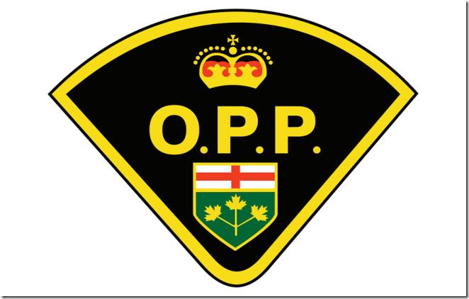 opp-logo