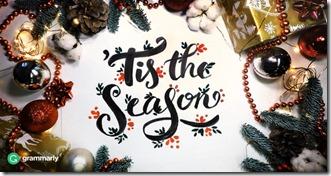 Tis-the-Season-760x400